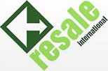 Resle-International GmbH